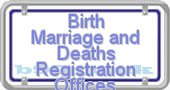 birth-marriage-and-deaths-registration-offices.b99.co.uk